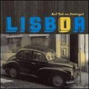 Lisboa: Red Hot on Portugal by Various Artists - Gold Portugal Hot
