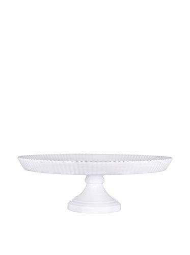 cake ceramic pedestal - 3