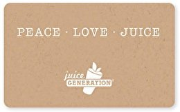 juice-generation-gift-card-25