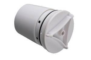 Culligan FM-15RA Level 3 Faucet Filter Replacement Cartridge (2 Bale)