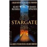 Stargate Tie-in