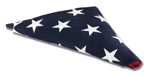 flag display case made in usa - 7