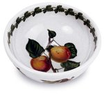 Portmeirion Pomona Earthenware (Portmeirion Pomona Salad Bowl)