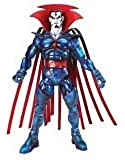 Marvel Legends Sentinel Series Figure: Mr. Sinister