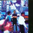 Global Underground 005:Tokyo by K7 Studio/Ka
