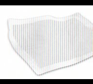 (Tranquility® AIR-Plus Underpads - CASE/40 (30