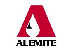 ALEMITE Package, Hydraulic Fitting (P369599)