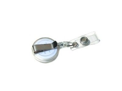 Jazz Yo-Yo Badge Reel – Zurrgurtfitting (100 Stück) rot B015T32QO0 | Kaufen Sie beruhigt und glücklich spielen