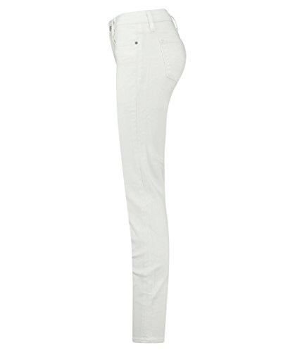 Donna Western White Slim 712 Slim Levi's CZwxp4tqRc