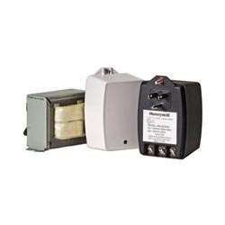 Output Transformer (Universal Plug In Transformer Class 2 Input120VAC Output16.5VAC 40VA)