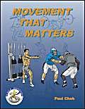 Movement That Matters, Paul Chek, 1583870024