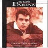 Best of: Fabian