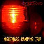 Nightmare Camping Trip