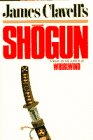 Shogun, James Clavell, 0385292244