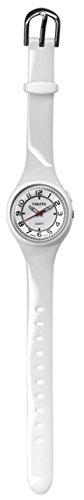 dakota-watch-company-unisex-el-sting-ray-watch-white-gloss