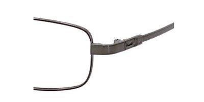 9 best rusty eyeglasses for 2019