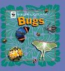 world-wildlife-fund-bugs-world-wildlife-fund