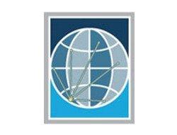 : SONICWALL GLOBAL VPN 5 CLIENT ( 01-SSC-5316 )