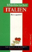 Eßdolmetscher, Italien, Sonderausgabe
