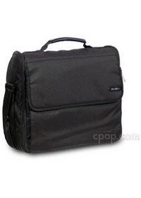 Cramer Medical Bags - 8