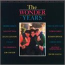 Music From The Wonder Years: First Love (1983-93 Television Series)