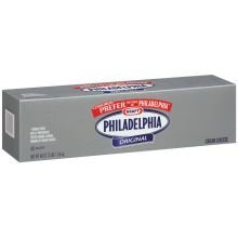 kraft-philadelphia-cream-cheese-3-lbs-48-oz-loaf-original-cream-cheese