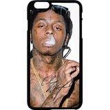 lil b iphone 5 case - 1