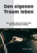 Download Den Eigenen Traum Leben (German Edition) PDF