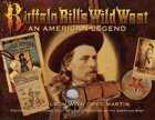 Buffalo Bill's Wild West: An American (Wild Sales Buffalo)