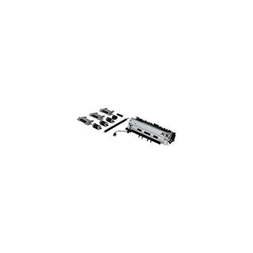 HP CE525-67902 kit para impresora - Kit para impresoras (Kit de ...