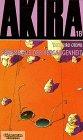 Akira, Bd.18, Träume aus der Vergangenheit Gebundenes Buch – 1. Januar 1995 Katsuhiro Otomo Carlsen 355171178X Manga