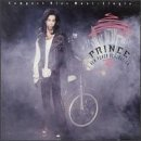 New Power Generation / Tc's Rap / Brother With a P Single Edition by Prince (1990) Audio CD