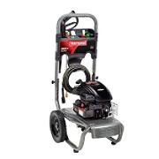 Amazon.com: Craftsman 2200 MAX PSI, 2.2 MAX GPM, Briggs ...