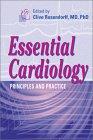 Essential Cardiology 9780721681443