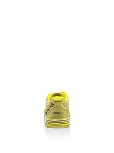 Reebok ,  Sneaker donna