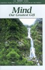 img - for Mind Our Greatest Gift (The mananam series) book / textbook / text book