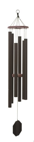 Amish Handcrafted Wind Chimes-45