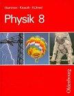 Physik, 8. Jahrgangsstufe