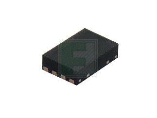 Nxp Semiconductor Se97btp 547 Se97b Series 3 3 V 400 Ua Ddr Memory Module Temperature Sensor Smt   Hwson 8   25 Item S