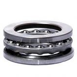 51104 Thrust Bearing 20x35x10 Thrust Bearings