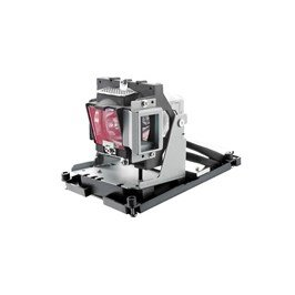 vivitek-projector-lamps-dx881st