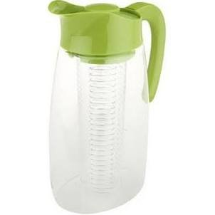 Primula Fruit Infusion Flavor Pitcher product image