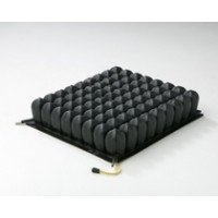 Profile Single Compartment Cushion - ROHO MID PROFILE Single Compartment Cushion - 20.00