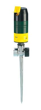 Turbo Drive Rotary Stake (Turbo Sprinkler)