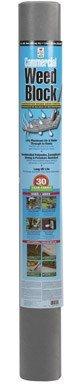 easy-gardener-2509-commercial-grade-landscape-fabirc-4-foot-x-100-foot