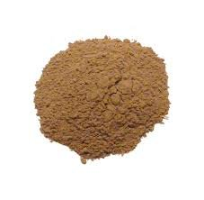 Napiers Glycyrrhiza Glabra - Liquorice Root Powder 1kg - Natural Herbal Supplement for Energy & Vitality by Napiers The Herbalist