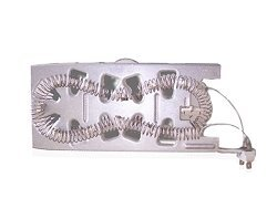 kenmore stackable dryer heating element 3387749ke