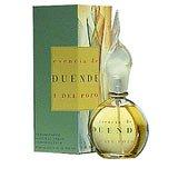 Duende Essencia By Jesus Del Pozo For Women. Eau De Toilette Spray 3.4 Ounces by Jesus Del Pozo (Duende Jesus Del Pozo)