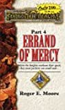 Errand of Mercy (Double Diamond Triangle Saga)