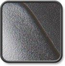 Handsch/ützer Handprotektoren kompatibel mit//Ersatzteil f/ür BMW R1200GS LC//Adventure ab 2013